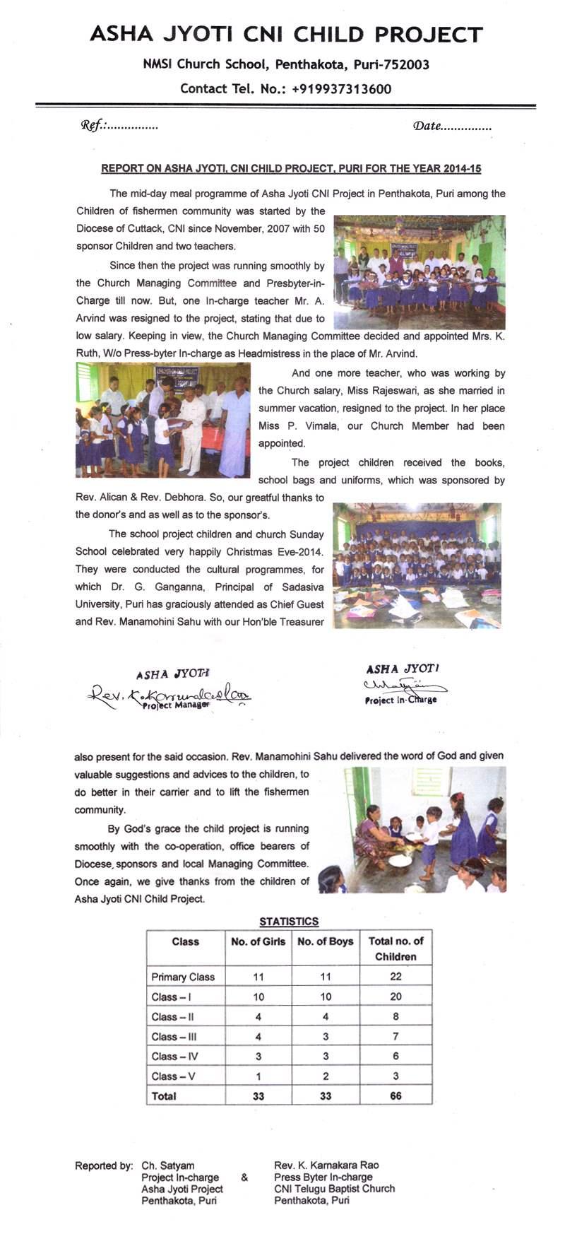 Asha-Jyoti-CNI-Child-Project
